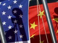 شاخص دلار زیر سایه جنگ تجاری آمریکا و چین