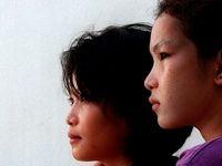 هزینه ۱۵۰۰۰ دلاری خرید همسر در چین! +تصاویر