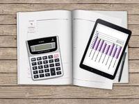 مالیاتهای جدید، سراغ کدام بخشهای اقتصاد رفت؟