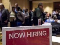 بازار کار کدام کشورها بیشتر وابسته به نیروی کار خارجی است؟