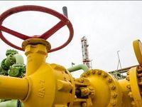 وابستگی استانهای شمالی به واردات گاز تمام شد