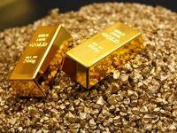 استیضاح ترامپ چه تاثیری بر بازار طلا دارد؟/ احتمال نوسان شدید در بازار طلا