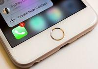 راههایی برای افزایش عمر باتری گوشیهای آیفون