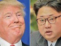 وضعیت خاکستری در روابط واشنگتن-پیونگیانگ