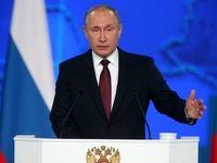 بازی قدرت پوتین چه بر سر توافق اوپک میآورد؟