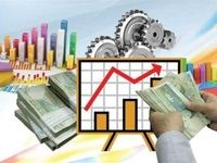 شاخص قیمت تولیدکننده خدمات برای بهار97 / افزایش ۴.۶درصدی تورم تولیدکننده بخش خدمات
