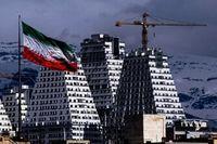 شرکتهای ایرانی از سالی سخت جان به در بردند
