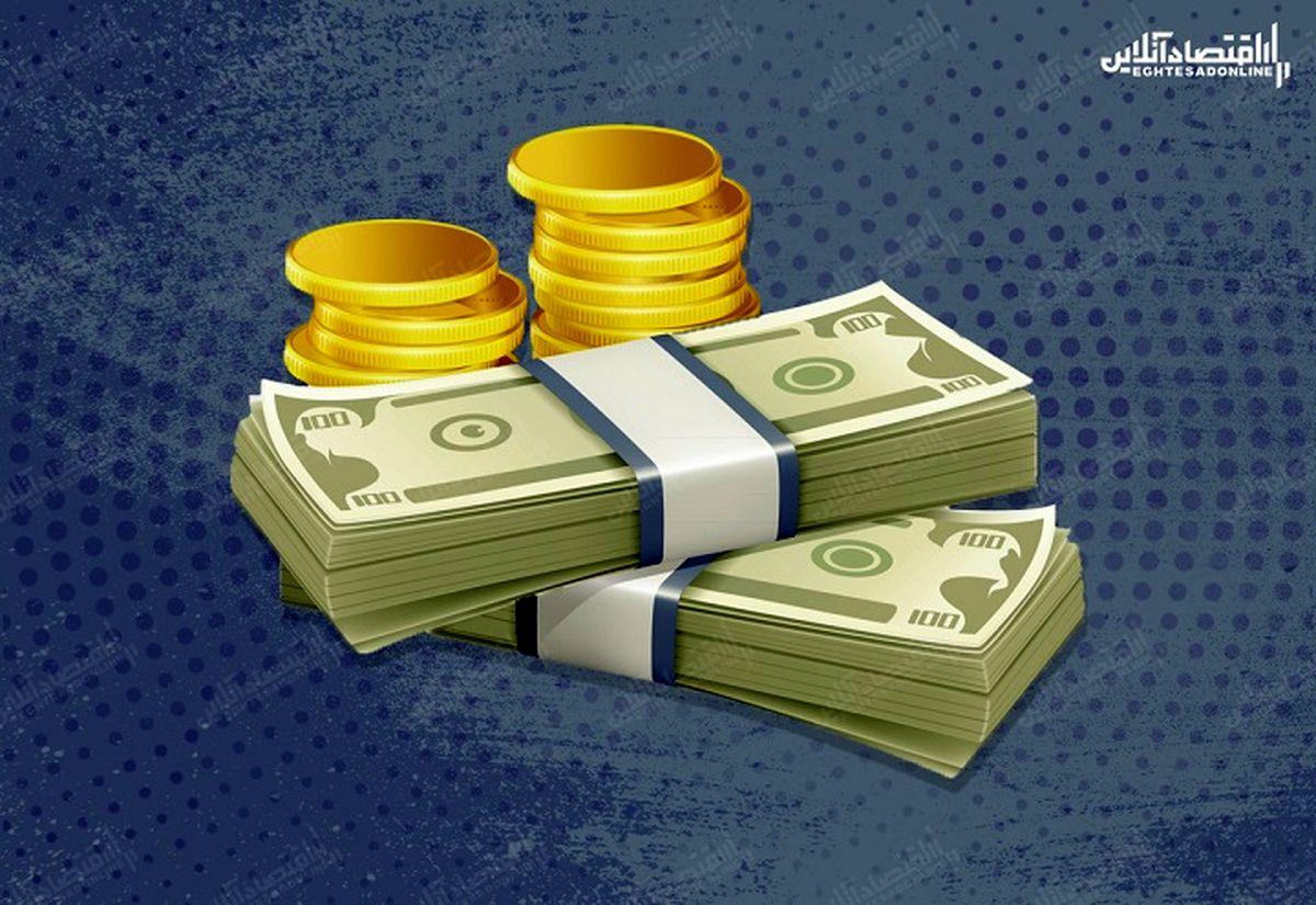 هشدار دلاری رییس کل بانک مرکزی!
