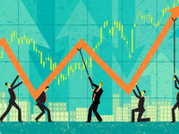 پیشبینی افت فروش در سایپا آذین/ «کفرآور» از زیان خارج شد