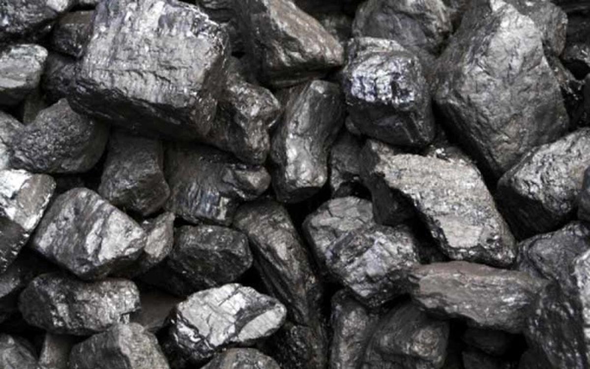 سنگ آهن مجتمع فلات مرکزی در بورس کالا پذیرش شد