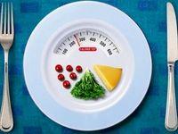 قوانینی که به کاهش وزن شما کمک میکنند