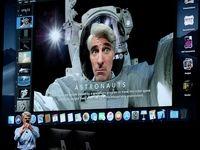 برگزاری کنفرانس wwdc شرکت اپل +تصاویر