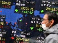 ضرر ۱.۵میلیارد دلاری کرونا به بازارهای جهان