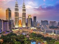 مالزی به دنبال دریافت 7.5میلیارد دلار جریمه از بانک آمریکایی