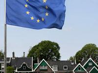درخواست 19اندیشکده اروپایی برای بازگشت به برجام