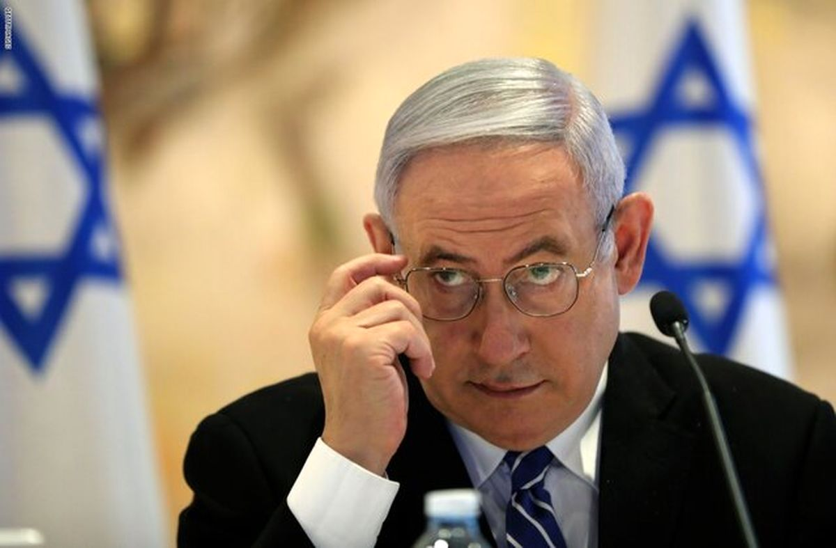 نتانیاهو: موضع اسرائیل در قبال برجام تغییر نکرده است