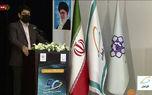 سایتهای ۵G همراه اول در مشهد افتتاح شد
