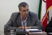 وجود ۳ درصد مواد معدنی دنیا در ایران