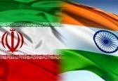 هند برای سرمایهگذاری در پتروشیمی ایران دنبال گاز ارزان است