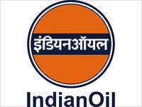 پلاتس مرجع قیمتگذاری نفت خام هند شد