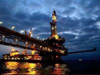 کاهش ۸۵ درصدی خرید نفت کره جنوبی از ایران