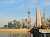 روند بهبود کامودیتیها با آغاز کسب و کارهای چین/ تلاش برای حرکت رو به جلوی کامودیتیها