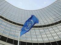 آژانس: ذخایر اورانیوم غنیشده ایران از سقف برجام فراتر رفته است