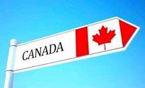 تورم کانادا به کمترین سطح خود رسید