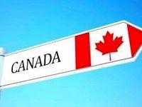 بدترین عملکرد تاریخ اقتصاد کانادا
