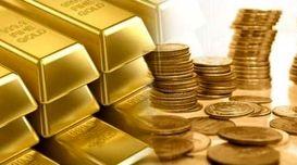 گزارش بازار طلا و ارز - ۲۴تیرماه۱۳۹۶ +فیلم