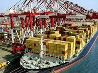 خط کشتیرانی بین بنادر ایران، روسیه، قزاقستان و ترکمنستان ایجاد میشود