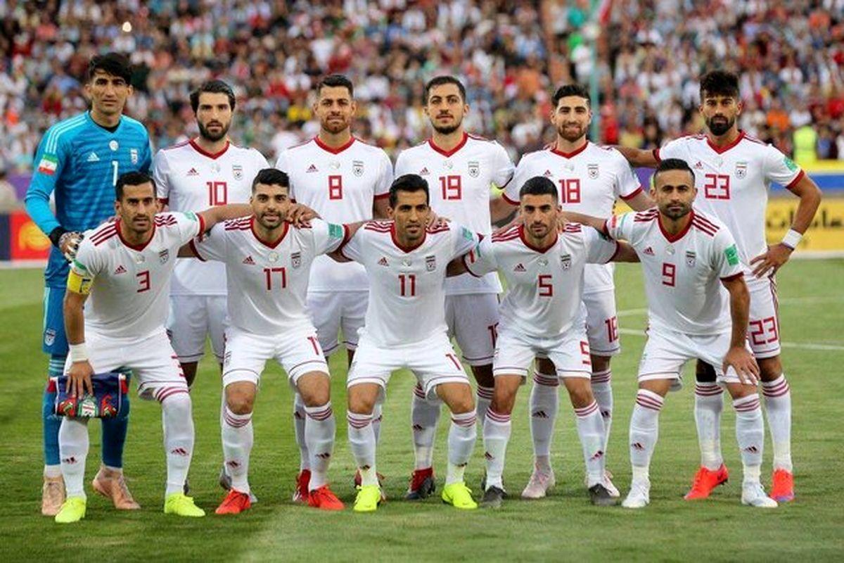 جزییات پرداخت ۴۰ میلیاردی سازمان برنامه به فدراسیون فوتبال