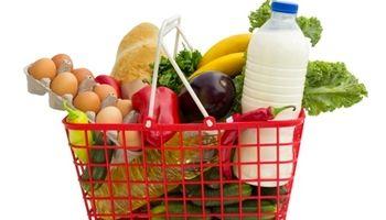 سبد غذایی را چطور مدیریت کنیم تا کمبودها جبران شود؟