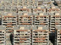 علت تخریب مسکن مهر در زلزله سرپلذهاب چهبود؟