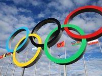 واکنش دولت ژاپن در خصوص تعویق المپیک
