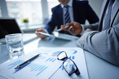 ایده خوب برای کسب و کار، چه ایده ای است؟