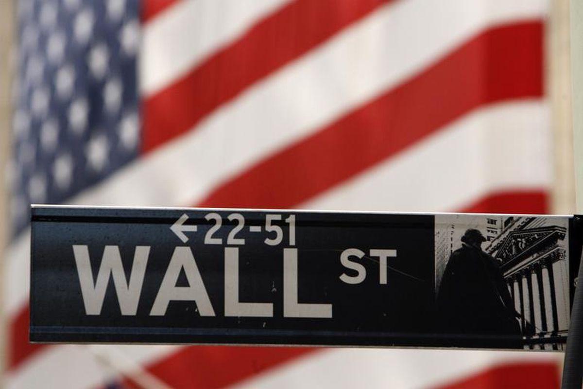 پیشبینی خروج ۲۰۰میلیارد دلار پول از بورسهای بینالمللی
