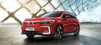 بازار فروش خودروهای برقی در چین چطور است؟