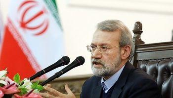 کشورهای بزرگ تحریمهای آمریکا علیه ایران را قبول ندارند