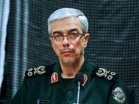 اختصاص ۵۲ بیمارستان نیروهای مسلح به درمان کرونا