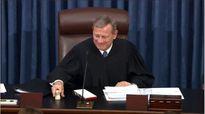 روز یازدهم دادگاه ترامپ