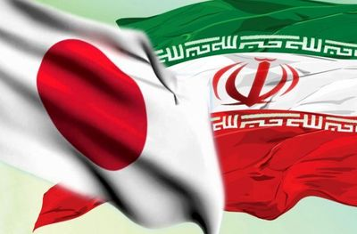 ایران و ژاپن قراردادهای جدید پالایشگاهی امضا میکنند
