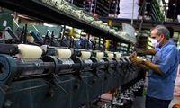 آغاز به کار مجدد ۳۱۴واحد صنعتی از ابتدای امسال