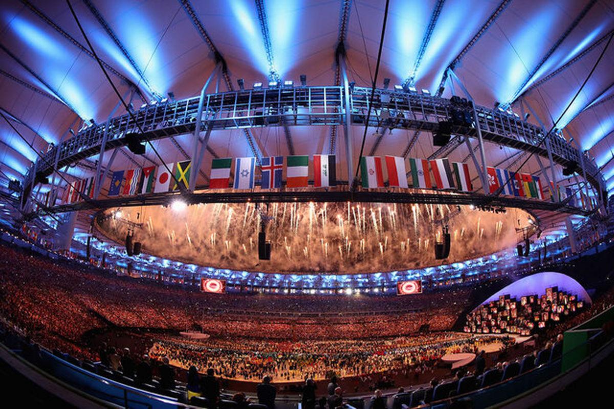 هانیه رستمیان به فینال تپانچه ۲۵متر المپیک۲۰۲۰ نرسید