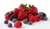 این غذاها را جایگزین مولتی ویتامین کنید