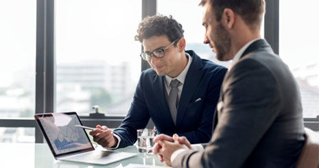 چالشهای ورود به کسب و کار تازه