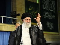 امروز جهاد با رژیمصهیونیستی بر دنیای اسلام واجب است/ ضرر کشورهای اسلامی از تفرقه