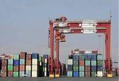 ۵ مشوق صادراتی برای سال ۹۶