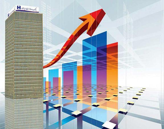 درآمدهای تسهیلاتی «وبصادر» در آذرماه بیش از ١٤درصد افزایش یافت