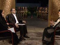 توضیحات رئیس دستگاه قضا درباره ۶۳حساب بانکی +فیلم